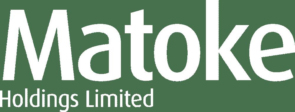 Matoke Holdings