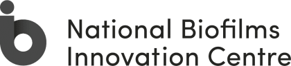 national+biofilms+innovation+centre