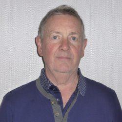 Stewart Green